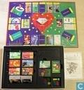 Brettspiele - Kaartenjacht - Kaartenjacht - telefoonkaartenspel