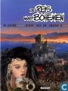 Comic Books - Zoon van de arend , De - De reis naar Bohemen