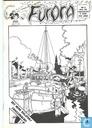 Comic Books - Franka - Furora 3