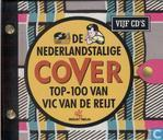 Vinyl records and CDs - Various artists - De Nederlandstalige cover Top-100 van Vic van de Reijt
