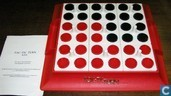 Brettspiele - Vier op 'n rij - Tac Tic Turn