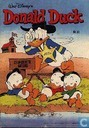 Comics - Donald Duck (Illustrierte) - Donald Duck 31