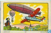 Books - Miscellaneous - Luchtvaart