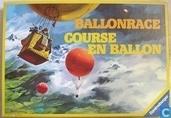 Jeux de société - Ballonrace - Ballonrace