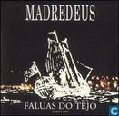 Platen en CD's - Madredeus - Faluas do Tejo