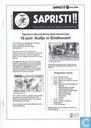 Comics - Sapristi!! (Illustrierte) - 17, mei 2001