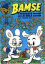Comic Books - Bamse - Bamse 56