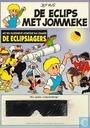 Strips - Jommeke - De eclips met Jommeke