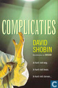Complicaties