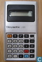Triumph L811 (LCD)