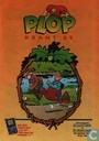 Comic Books - Plop krant (tijdschrift) - Nummer  69
