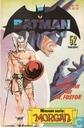 Comic Books - Batman - Het ontstaan van Dr. Fosfor