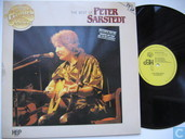 The best of peter sarstedt