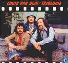 Disques vinyl et CD - Dijk, Louis van - Triologie