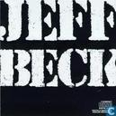 Platen en CD's - Beck, Jeff - There and Back