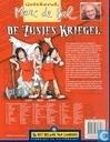 Bandes dessinées - Kriegels, De - De zusjes Kriegel