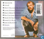 Schallplatten und CD's - Cocker, Joe - Cocker