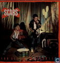 Disques vinyl et CD - Scabs, The - For all the wolf calls