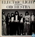 Schallplatten und CD's - Electric Light Orchestra - On the third day