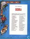 Comic Books - Bessy - De vossenfarm