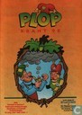 Strips - Plop krant (tijdschrift) - Nummer  98