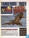 Bandes dessinées - TV2000 (tijdschrift) - 1966 nummer  44