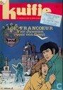 Comic Books - Vrienden van de Loue, De - De vrienden van de Loue