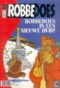 Comic Books - Robbedoes (magazine) - Robbedoes 3015