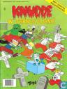 Bandes dessinées - Knudde (tijdschrift) - Knudde 2