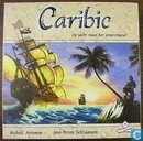 Spellen - Caribic - Caribic