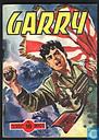 Comic Books - Garry - [Een man van eer]