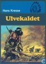 Comic Books - Indian Books - Ulvekaldet