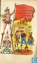 Books - Miscellaneous - Jongens en meisjes spelen