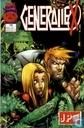 Comics - Generatie X - Kerstvakantie