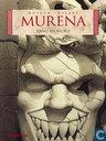 Comics - Murena - Zand en bloed