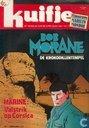 Comic Books - Kuifje (magazine) - Kuifje 31