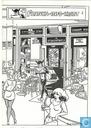 Strips - Franka-info-krant (tijdschrift) - Franka-info-krant 2