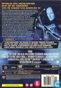 DVD / Vidéo / Blu-ray - DVD - De complete serie