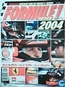 Formule 1 preview special 2004