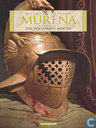 Comic Books - Murena - Een volmaakte moeder