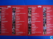 Platen en CD's - Diverse artiesten - Superstars tribute to The Beatles