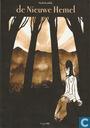 Comic Books - Tomoyo - De nieuwe hemel