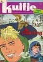 Comic Books - Kuifje, waar verhaal - Het laatste gevecht van Godfried