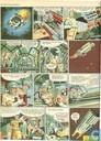 Comics - Arend (Illustrierte) - Arend 6