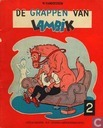 Comic Books - Lambik - De grappen van Lambik 2