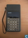 Calculators - Radio Shack - Radio Shack EC-375