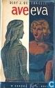 Boeken - Wemmerslager van Sparwoude, Jan Bernard - Ave Eva