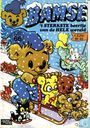 Comic Books - Bamse - Bamse 66
