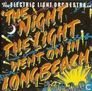 Disques vinyl et CD - Electric Light Orchestra - The Night The Light Went On (In Long Beach)