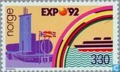330 gelb / multicolor